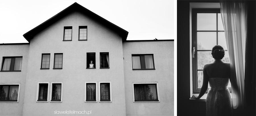 025-rokimichal-blog-2014-repo
