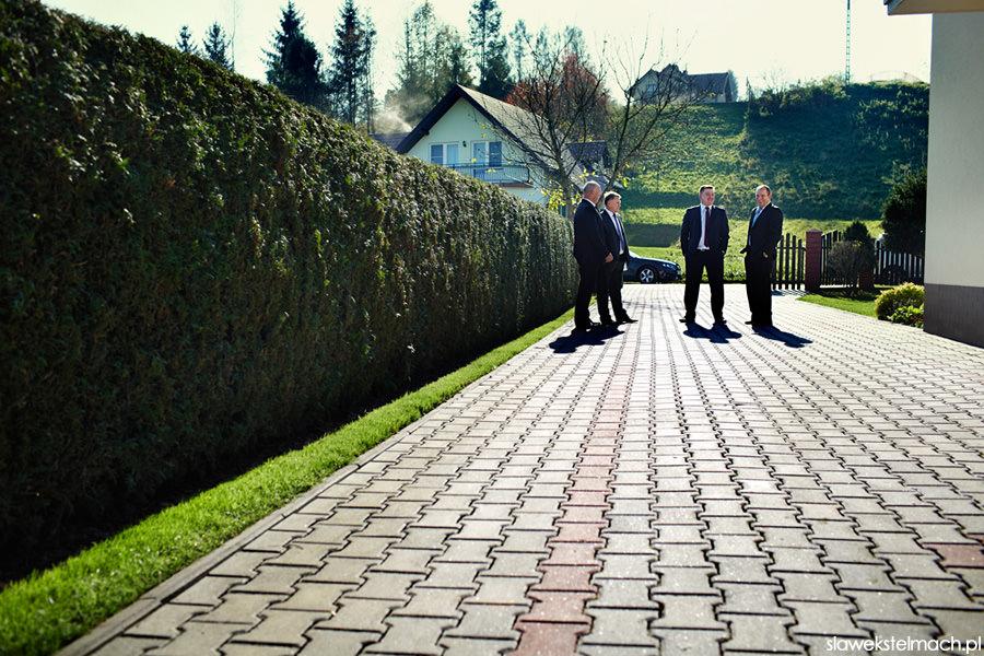 045-magdaikuba-blog-2014-fotografia-slubna-tuchow