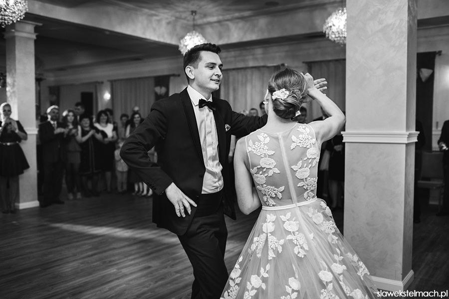 jodłowy dwór wesele