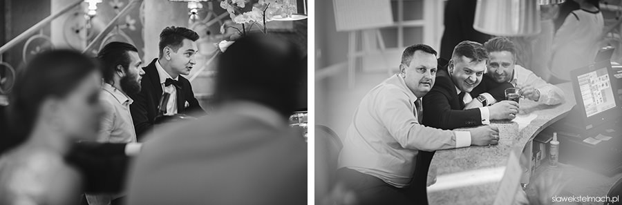 129-magdaikuba-blog-2014-fotografia-slubna-tuchow