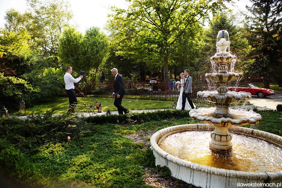wesele cristal park tarnów 56