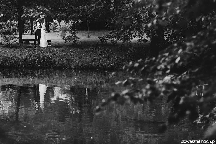10 fotografia ślubna bistuszowa kil-blog-pl