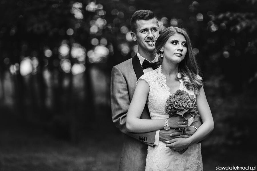 11 fotografia ślubna bistuszowa kil-blog-pl
