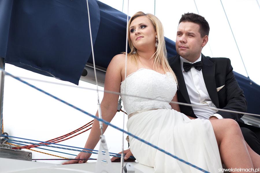 16-fotografia ślubna wojnicz -mimblogplener
