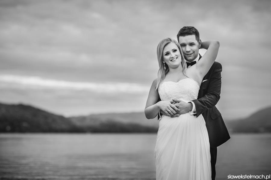 20-fotografia ślubna wojnicz -mimblogplener