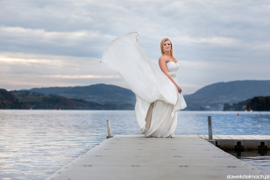 21-fotografia ślubna wojnicz -mimblogplener