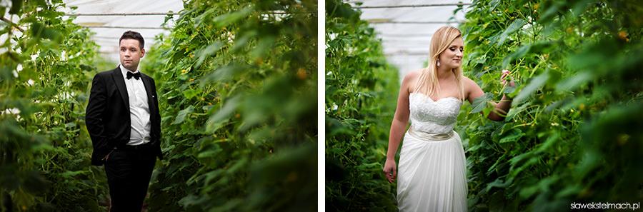 25-fotografia ślubna wojnicz -mimblogplener