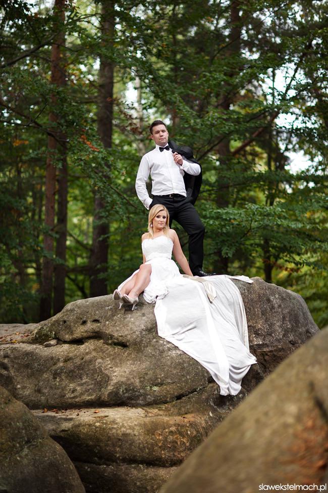 9-fotografia ślubna wojnicz -mimblogplener