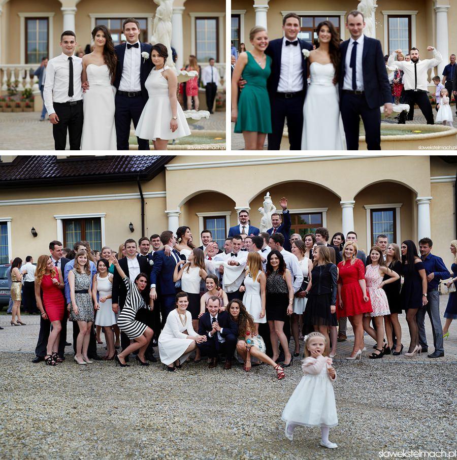 027-AngelikaBartek-fotografia-ślubna-wojnicz
