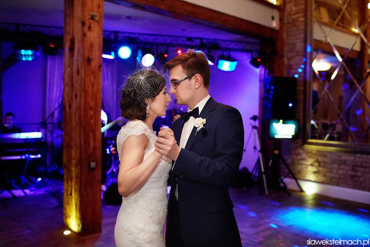 wesele w soprano tarnów