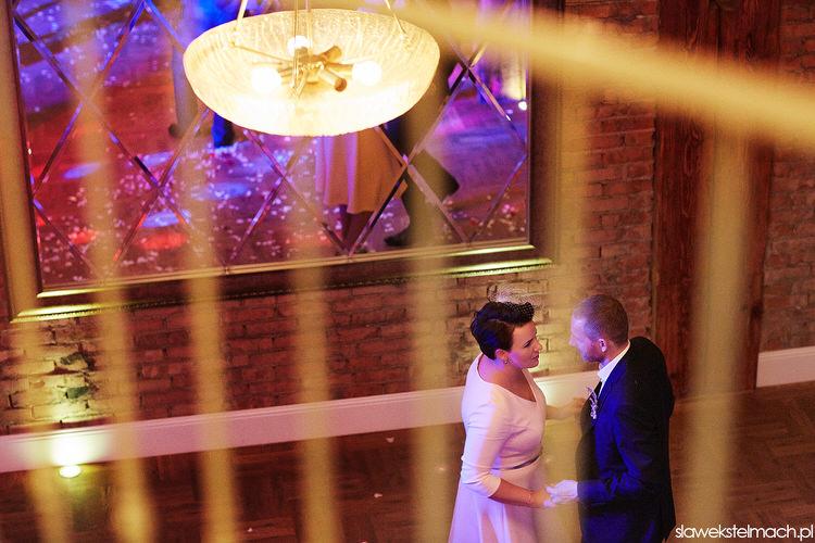 soprano tarnów wesele