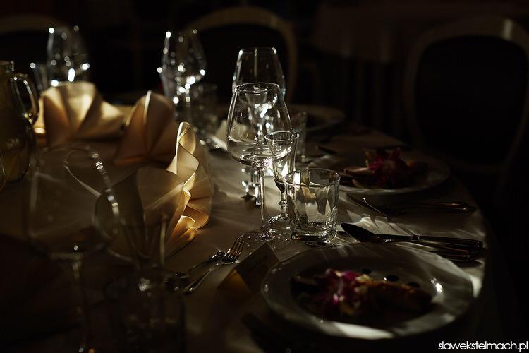 soprano tarnów sala na wesele