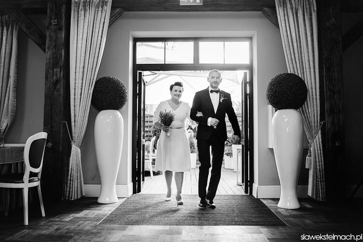 ślub w soprano tarnów