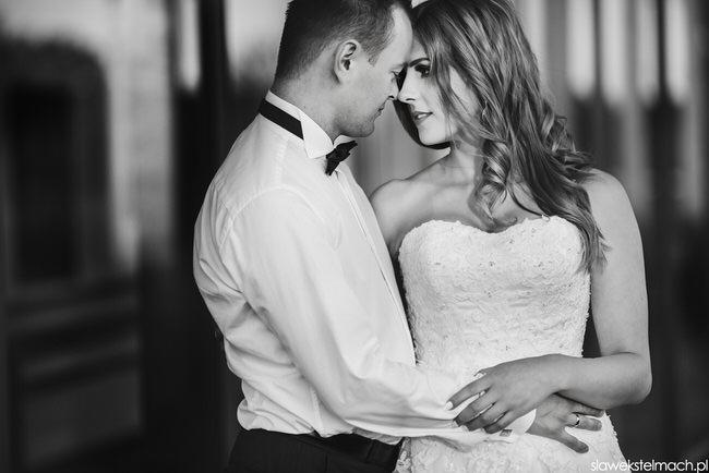plener ślubny małopolska