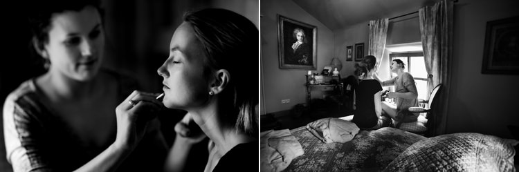ślub-w-plenerze-wesele-zamek-korzkiew-blog-0002