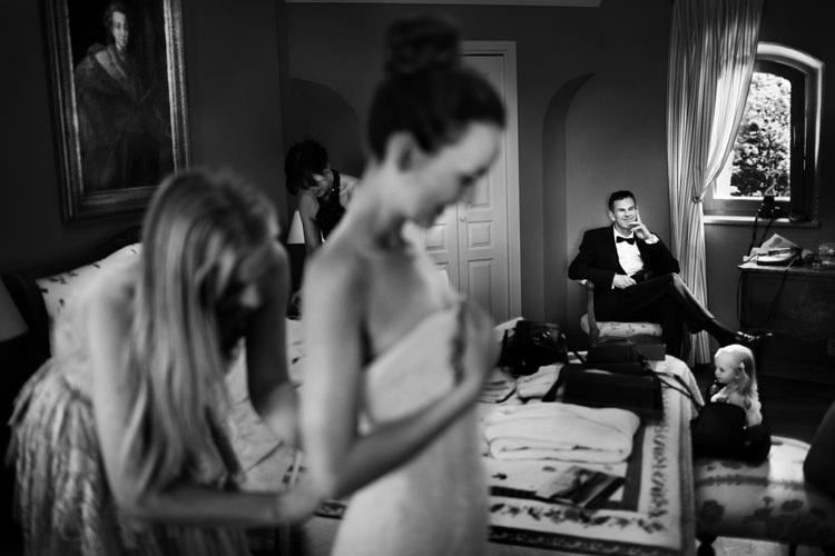 ślub-w-plenerze-wesele-zamek-korzkiew-blog-0012
