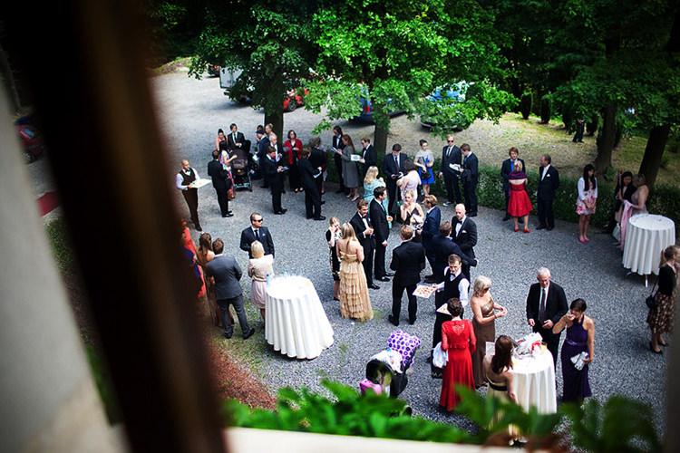ślub-w-plenerze-wesele-zamek-korzkiew-blog-0016