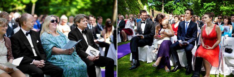 ślub-w-plenerze-wesele-zamek-korzkiew-blog-0022