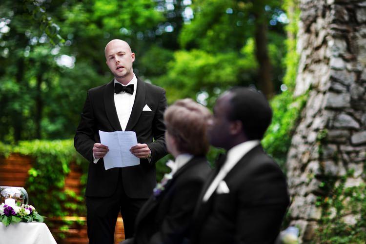 ślub-w-plenerze-wesele-zamek-korzkiew-blog-0023