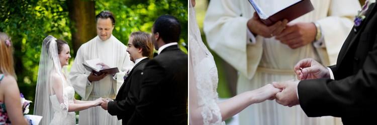 ślub-w-plenerze-wesele-zamek-korzkiew-blog-0031