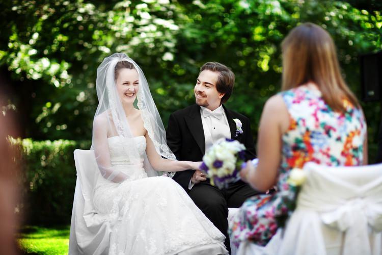 ślub-w-plenerze-wesele-zamek-korzkiew-blog-0032