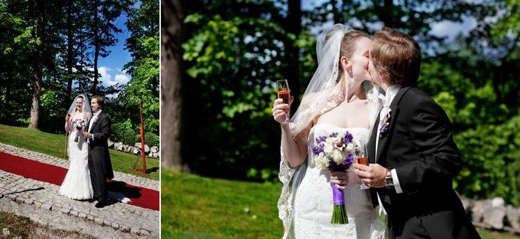 ślub-w-plenerze-wesele-zamek-korzkiew-blog-0035
