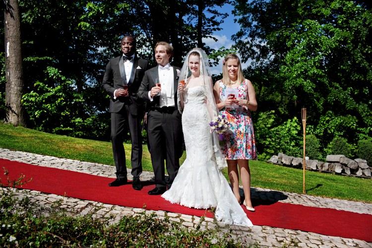 wesele na zamku korzkiew