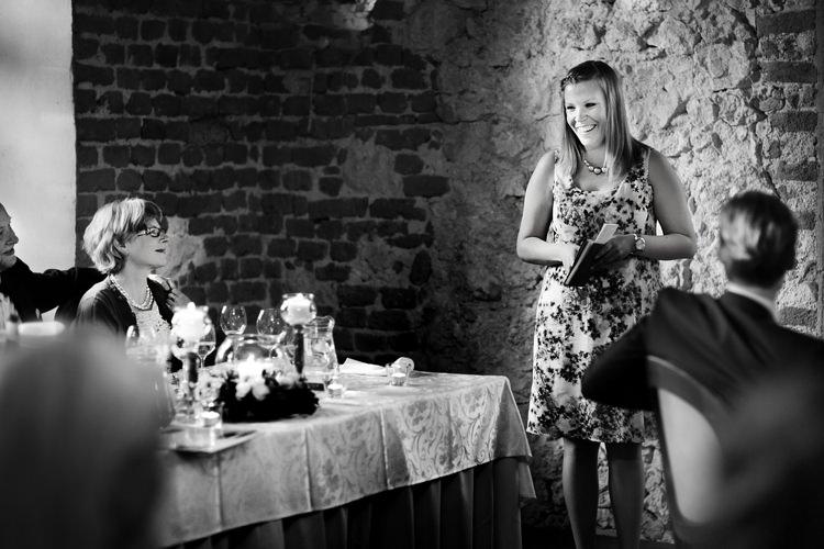 ślub na zamku kraków