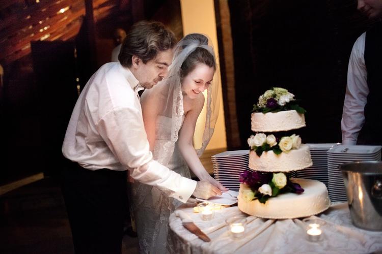ślub-w-plenerze-wesele-zamek-korzkiew-blog-0063