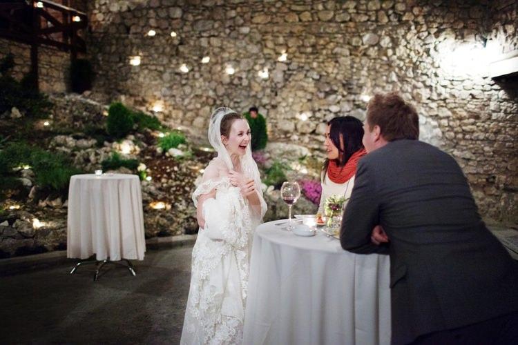 ślub-w-plenerze-wesele-zamek-korzkiew-blog-0068