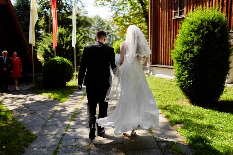 017-wesele-dwor-w-tomaszowicach