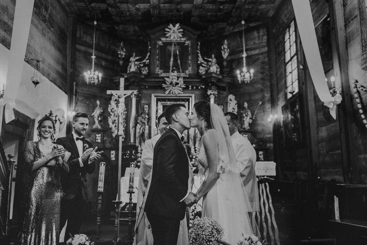027-wesele-dwor-w-tomaszowicach