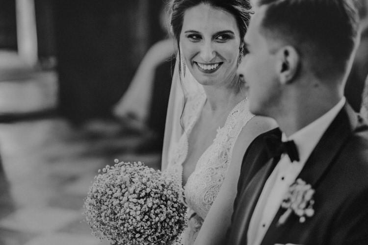 030-wesele-dwor-w-tomaszowicach