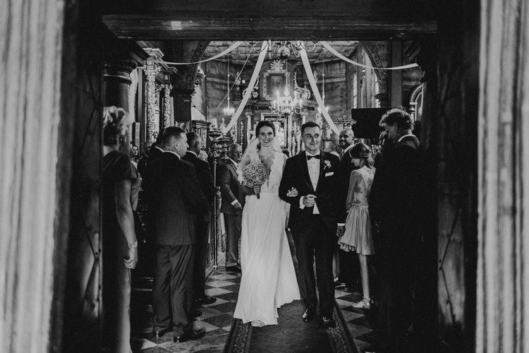 031-wesele-dwor-w-tomaszowicach