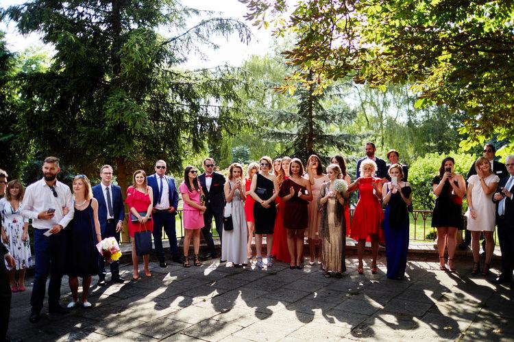 032-wesele-dwor-w-tomaszowicach