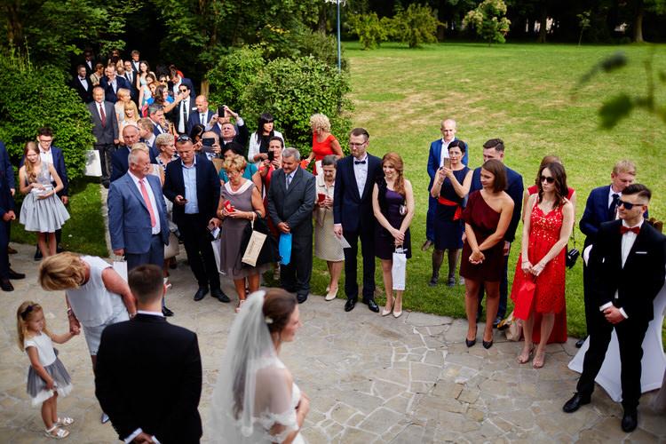 038-wesele-dwor-w-tomaszowicach