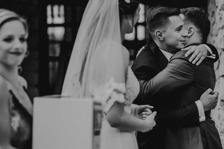 041-wesele-dwor-w-tomaszowicach