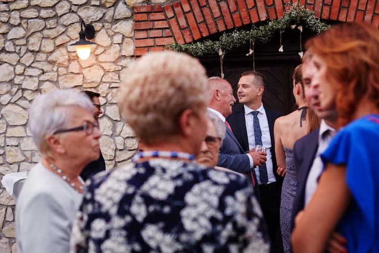 066-wesele-dwor-w-tomaszowicach