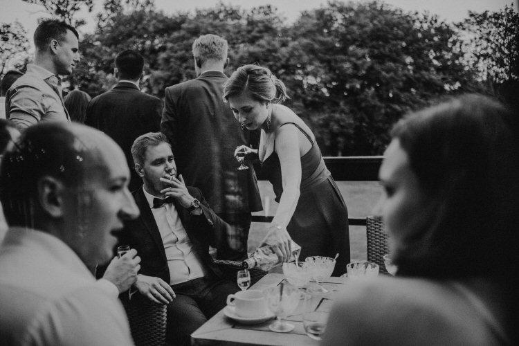 084-wesele-dwor-w-tomaszowicach