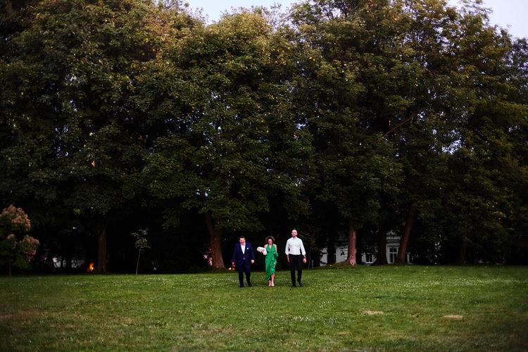 088-wesele-dwor-w-tomaszowicach