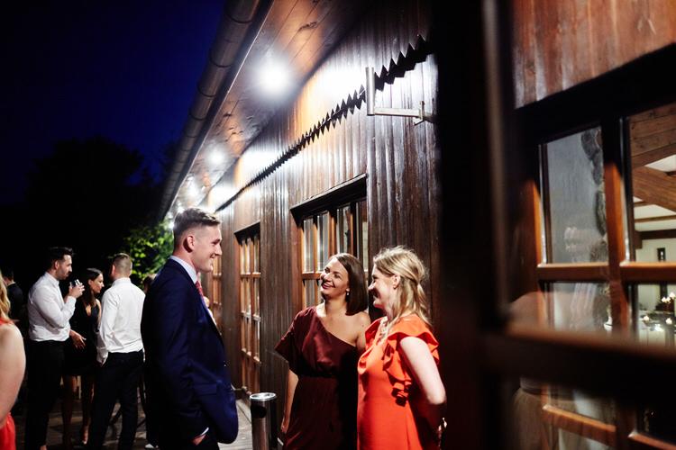 094-wesele-dwor-w-tomaszowicach
