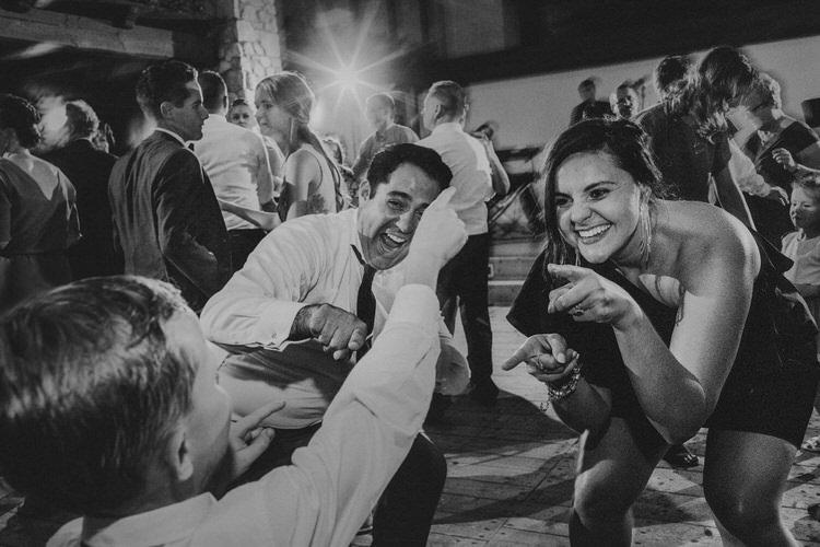 104-wesele-dwor-w-tomaszowicach