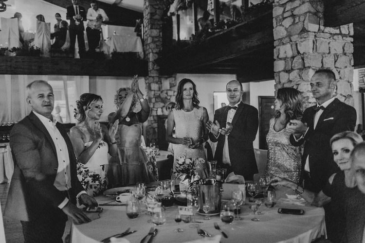 114-wesele-dwor-w-tomaszowicach