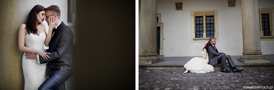 030-justynatomasz-blog-plener-2014