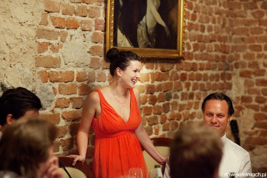 siliana-sebastian-reportaz-krakow-2012-096