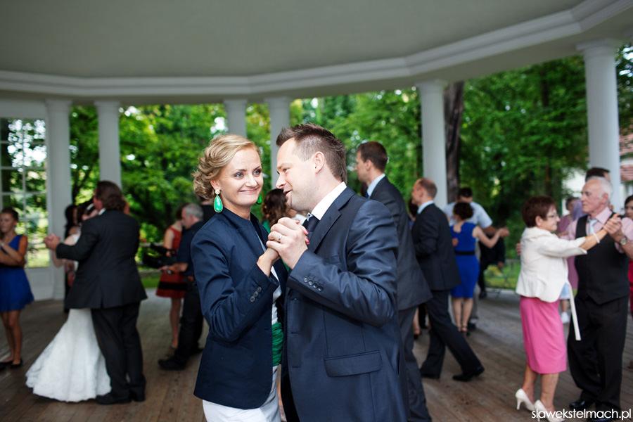 anna-hubert-reportaz-2012-069