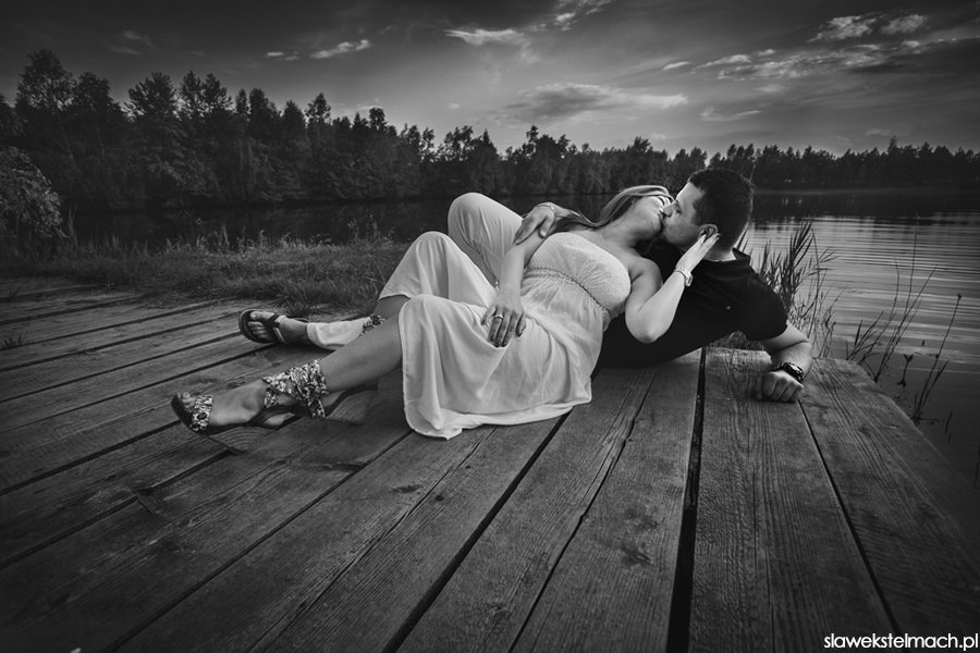 edyta-maciek-blog-2013-002