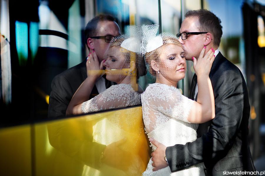 2014-Anna-Jacek-plener-004