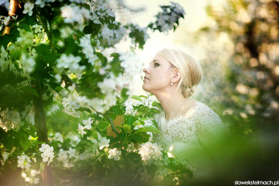 2014-Anna-Jacek-plener-012