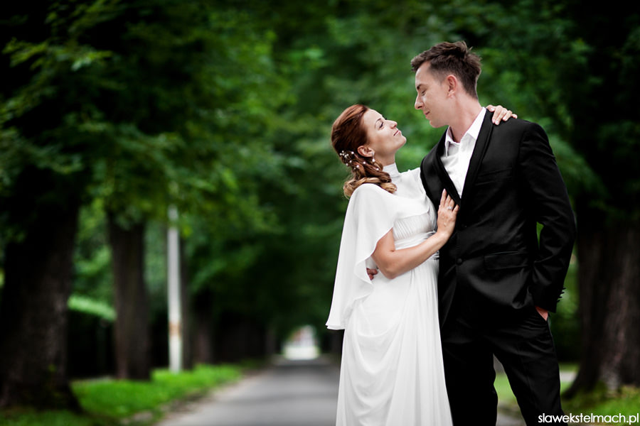 wesele nowa jastrząbka